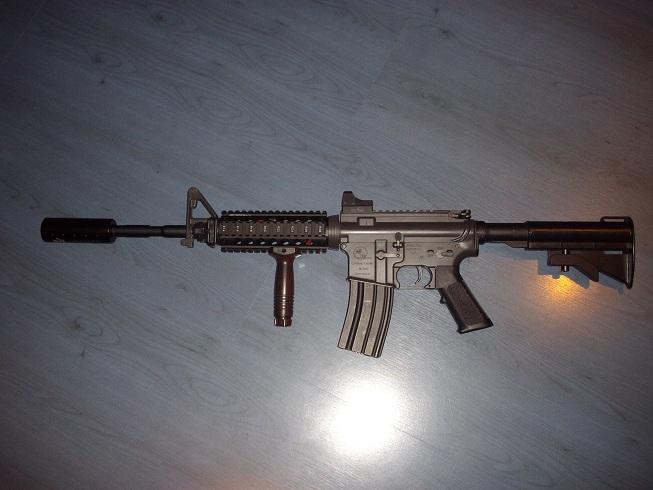 vente ou echange m4 M4-2555cf8