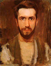 Autoportret - Pagina 4 Selfportrait-22dceef