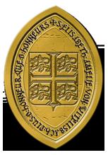 [Seigneurie de Macaye] Louhossoa Sceau1-249bfb4