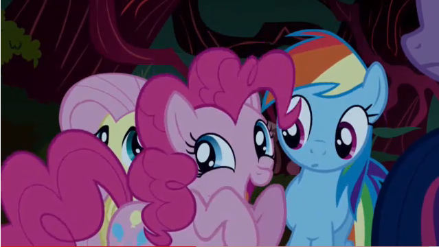 PARTY HARD !!!!!!!! Pinkie-pie-2697ad1
