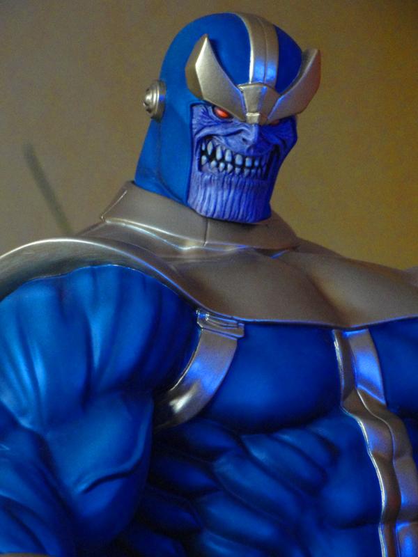 THX's Collection Thanos03-232a1e6