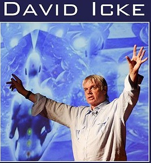 David Icke - Silicon Valley - The Devil's Playground Sans-titre-280e858