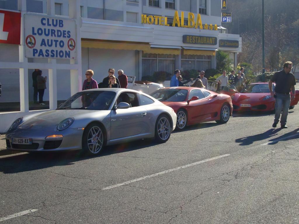 journée rasso multi marque du dimanche 5 fevrier 2011 Dsc02999-2587e2f