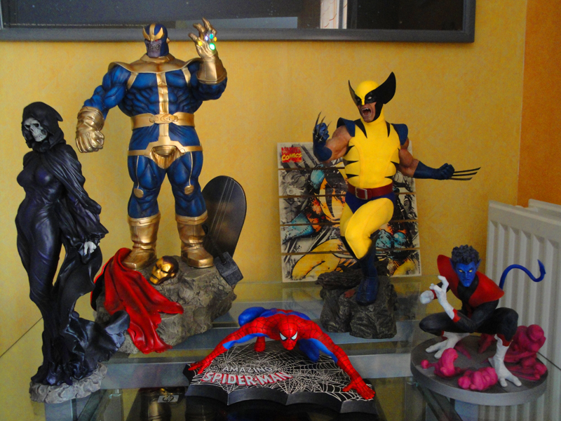 THX's Collection Thanos07-232a3ca
