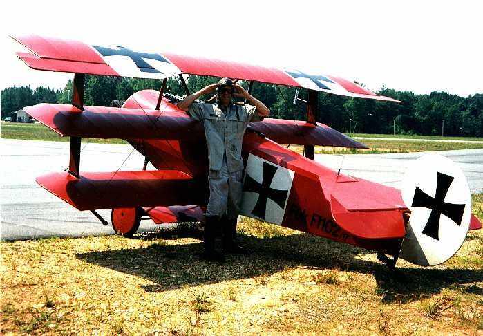 fokker-dr1triplane-2322d29.jpg