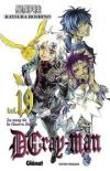 D.Gray-Man Images-2729cd6