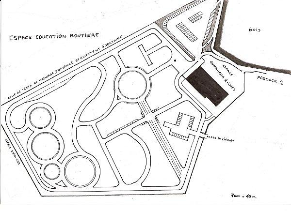 projet de circuit pas loin de morlaix. 006-261dd87