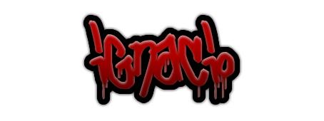 Nuevo miembro en prueba Ignaciograffiti-26f99f9
