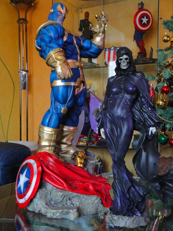 THX's Collection Thanos01-232a1d5