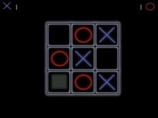 [rm2k3] Morpion Screen-1-23d7986