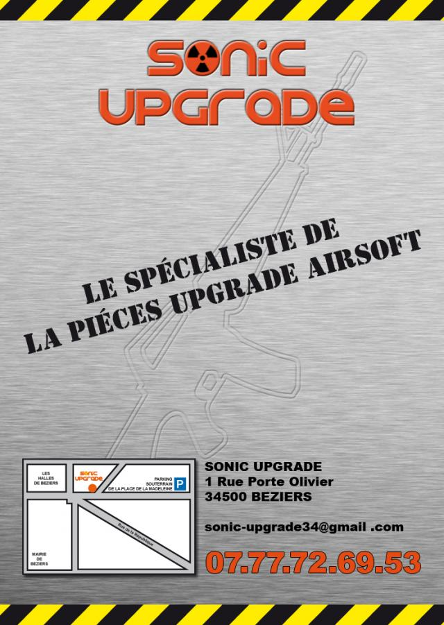 Sonic Upgrade Flyers_sonic_3-261f961