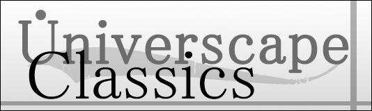 [MOC] Universcape Classics Banniere-uscapeclassics-25b8c81