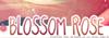 Liste complète des Partenaires ! Blossom1-26d7169