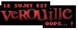 L'antre de Shayzette :3 Verouill-kg01-22ea55e