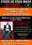 Stage KM à Saint-Affrique (Sud Aveyron) Stage-krav-janvier-2458350