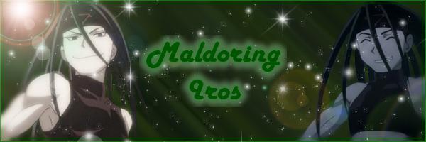 Galerie de Maldoring Iros (sign ©maldoring iros) ___kit_signature1-2575eaf