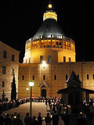 Biserici, catedrale, manastiri. - Pagina 3 Biserica-2322106