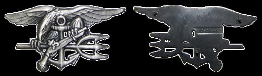 United States Navy SEALs   et l'équivalant Français Special-warfare--...sted---r-257dd0f