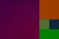 création de window skin. très simple. Tuto2-22b365d