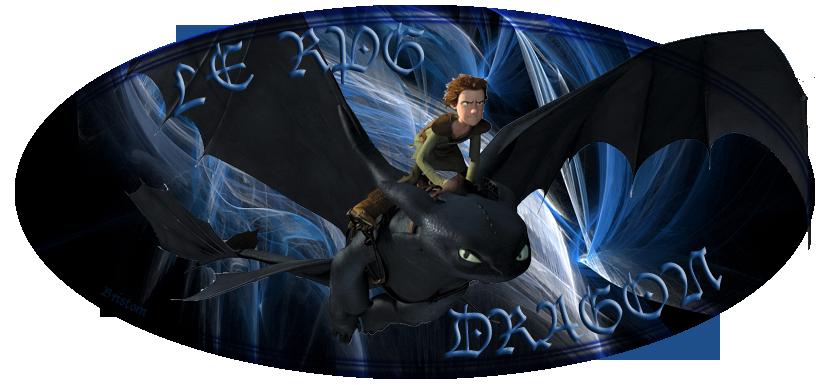 Proposition d'image de rangs Le-rpg-dragon-22bf3f4