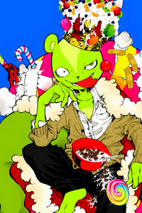 Magical Candy Boy /!\ En construction ne pas poster /!\ Lvl3-24acb7f
