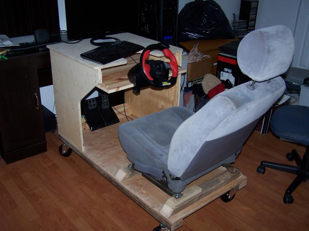 forum vos postes de pilotage. Black Bedroom Furniture Sets. Home Design Ideas