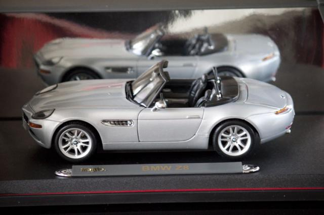 BMW Collection by XouOO7  9-24e8381
