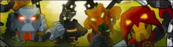 [08/01/11] Creep Crushers 3.0 et un nouvel aperçu des héros Banniere-cc3-2448b4e