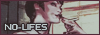 No-Lifes (Endless Until Death) [Accepté] V3-25fd732