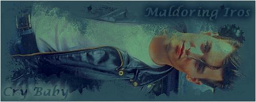 Galerie de Maldoring Iros (sign ©maldoring iros) Maldoring_iros_cr...ignature-257e1d4
