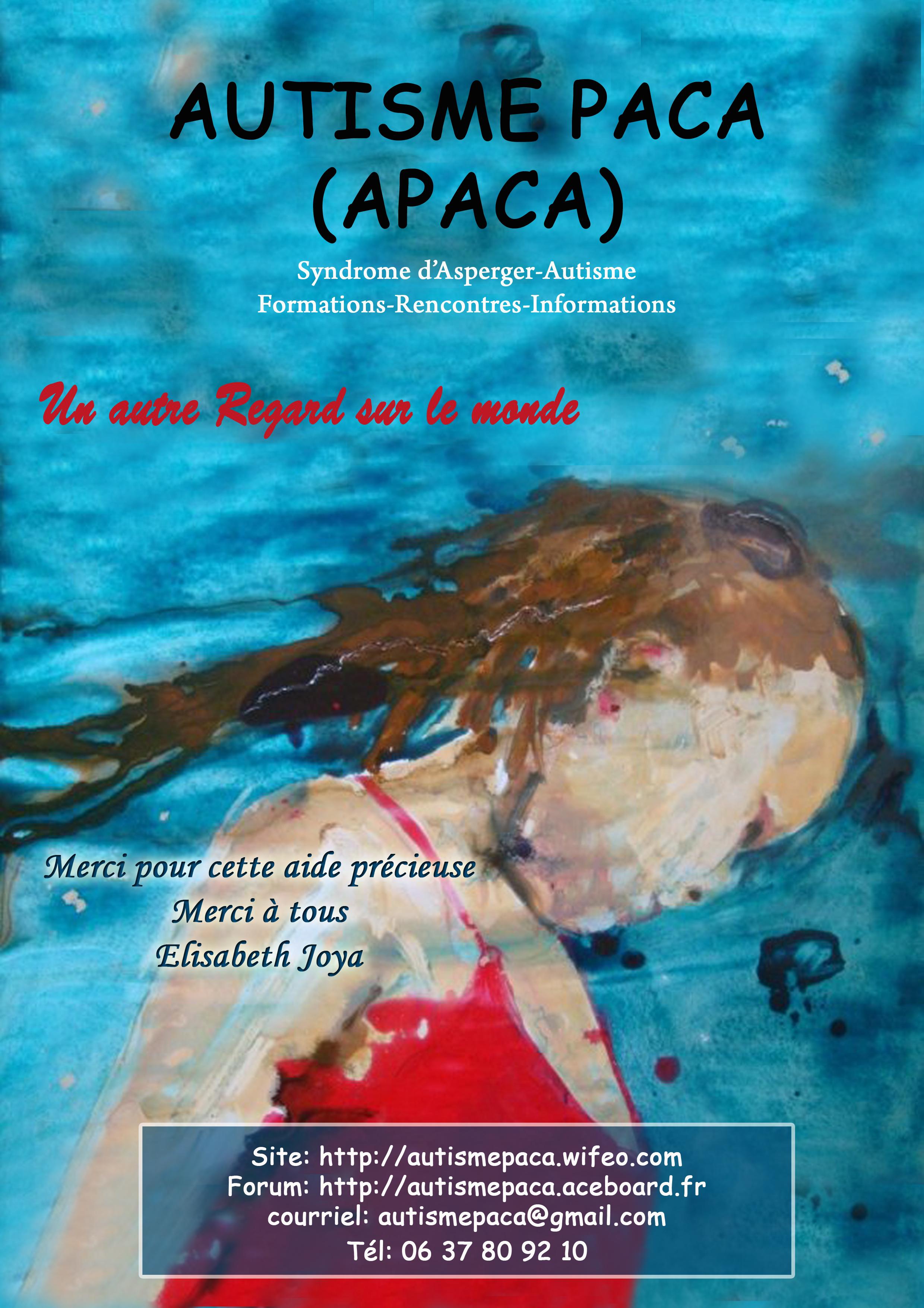 http://img52.xooimage.com/files/d/0/a/apaca-merci-de-elisabeth-2606199.jpg