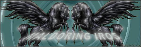 Galerie de Maldoring Iros (sign ©maldoring iros) Maldoring-iros_signature1-2575d5d