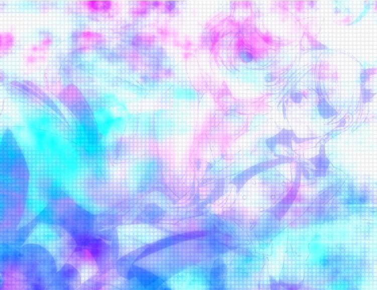 ♝ ⒶrtⓌork ♪  Contenu2-22cdb3c