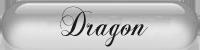 Proposition d'image de rangs Dragon-1-229cf44