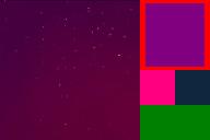 création de window skin. très simple. Tuto2-22b3753
