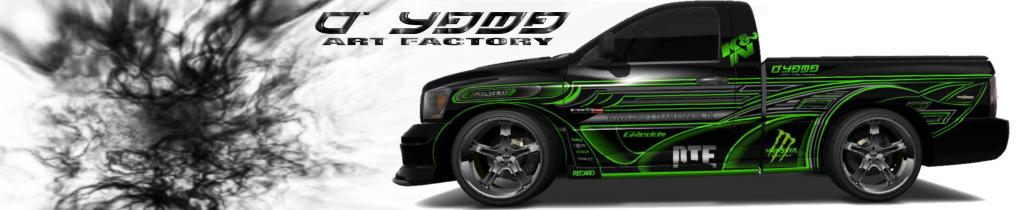 Voiture O Yama 111 23d79b2 ForzaMotorsport.fr